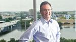 »Der Kauf von Energy Micro verdreifacht unsere Ressourcen für ARM-basierte Lösungen«
