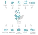 Telenet: Telenet SocialCom