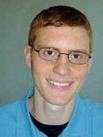 Matthias Ulmann