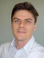 Milan Marjanovic