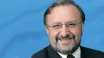 Ernst-Blickle-Preis geht an Prof. Dr. Leo Lorenz