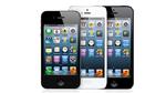 Russland kippt den iPhone-Verkauf