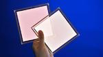Kupfer soll OLEDs günstiger machen