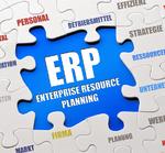 Bedeutung von ERP für die Kundenorientierung unterschätzt