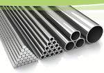 Die Metallverarbeitende Industrie kann p.a. 2,9 Milliarden Euro durch Effizienzmaßnahmen sparen