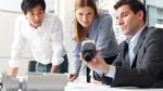 Strategische Partnerschaft integriert Videoprodukte und -Management-Software