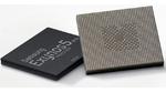 Nachfolger des Exynos-5 Octa-Prozessor bringt Rechenleistung der Superlative