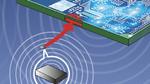 Beta Layout erhält US Patent für embedded RFID