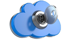 Cloud-Security ist entscheidend