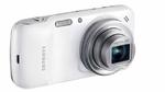 Das High-end-Smartphone in der Kamera