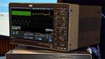 Rekord: die 100-GHz-Marke ist erreicht