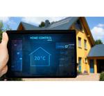ABB, Bosch, Cisco und LG schaffen Smart-Home-Software-Plattform