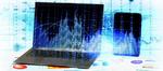 Big-Data: Anwendungsbeispiele im CRM