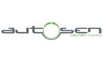 Induktive Sensoren und Verbindungstechnik im Onlinevertrieb