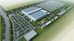 Bosch eröffnet neues Werk in China