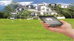 Seminar-Reihe zum Thema Home-Automation