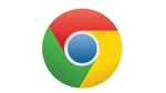 Dringlicher Patch für Google Chrome