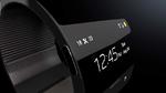 Samsungs Smartwatch »Galaxy Gear« kommt schon im September