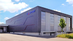 3,5 Millionen Euro in neues Equipment investiert