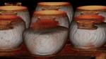 Den ersten Preis im Fotowettbewerb des International Symposium on the Physical and Failure Analysis of Integrated Circuits (IPFA 2013) gewann Che Su Fang von Xilinx Asia Pacific in Sigapure mit seinen an Töpfen für Sojasauce erinnernden Röntgenaufnah