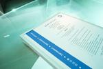Zertifiziertes Energiedaten-Management