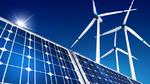 Virtuelles Kraftwerk der Energy2market (»e2m«) vermarktet  Primärregelleistung