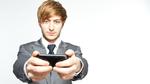 Nachgehakt: Mobile Videokonferenzen II