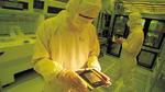 Intel wird 2014 mehr als 5.000 Arbeitsplätze abbauen