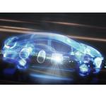 Toyota: Brennstoffzellen-Hybridfahrzeuge ab 2015