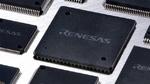 Renesas gehört jetzt mehrheitlich dem Finanzministerium
