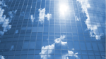 E-Handwerker sehen Bund beim Thema Energieeffizienz in der Pflicht