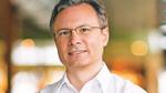 SiLabs und Energy Micro: Konkurrenzfähigkeit erhöht