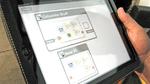 Messtechnik und Tablet-Computer - was wird daraus?