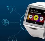 Qualcomm will Smartwatch 'Toq' auf den Markt bringen