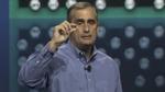 Produktion von Intels 14-nm-Chip Broadwell verzögert sich