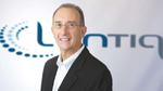Technik für verändertes Kundenverhalten: DSL + LTE