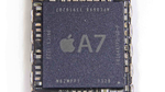 Apples A7 enthält Quad-Core-GPU