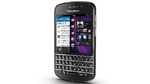 Blackberry-Smartphones kommen zukünftig von TCL