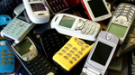 30 Jahre Mobilfunk in Deutschland