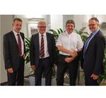 McPhy Energy Deutschland kauft ENERTRAG Hytec