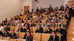 Bordnetz Kongress am 23. September 2015