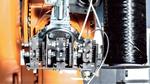 Thermoplastische Kunststoffteile aus dem 3D-Drucker