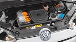 'Ikeba' visiert höhere Reichweite von Elektroautos an