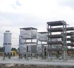 Einsatz von Film- und Elektrolytkondensatoren in der Energietechnik