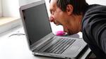 Datenverlust auf SSD-Festplatten nimmt immer mehr zu