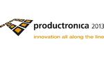 Höhere Fertigungsausbeute und Produktqualität