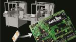Beta Layout industrialisiert RFID-Embedding in die Leiterplatte