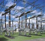Effektive Redundanzlösungen für Schaltanlagen nach IEC 61850