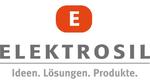 MCS GmbH wird Tochtergesellschaft der Elektrosil GmbH