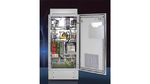 Maximal 80 kVA Leistung